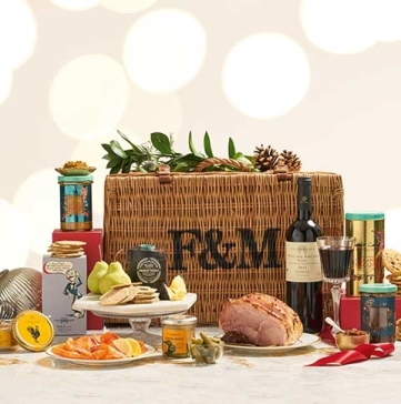 2134598_the_boxing_day_hamper_mobile_portrait