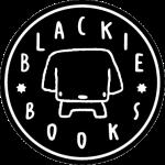 BlackieVector